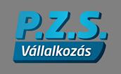 P.Z.S.